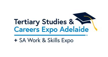 TSCEA + SA<br> Work & Skills Expo