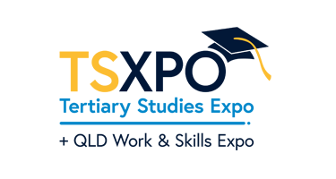 TSXPO + QLD<br> Work 