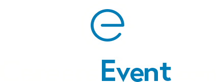 Careers Events logo