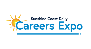 Sunshine Coast Daily<br> Careers Expo