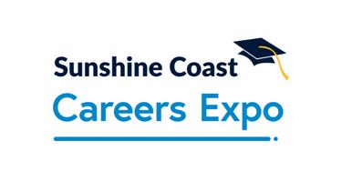 Sunshine Coast Daily<br> Careers Expo