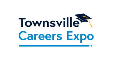 Townsville<br> Careers Expo
