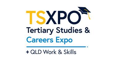 TSXPO + QLD<br> Work & Skills Expo